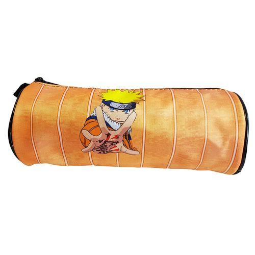 estojo-naruto-laranja-jutso