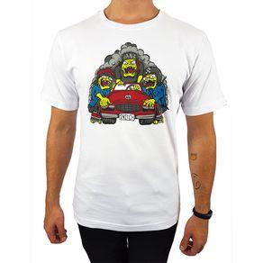 Camiseta-Vans-Zombie-3-Branca-Juvenil-