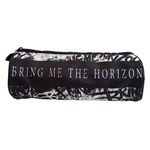 estojo-bring-the-horizon-pb-estampa