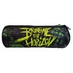 estojo-bring-the-horizon