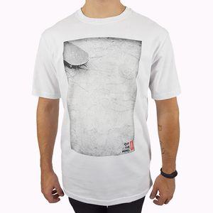 Camiseta-Vans-Skate-Pic-Branca-Camiseta-Vans-Skate-Pic-Branca-