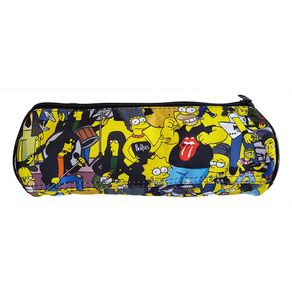estojo-the-simpsons-2-stone-beatles