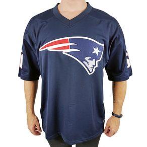 Camiseta-New-Era-Especial-Jersey-Patriots-Marinho-