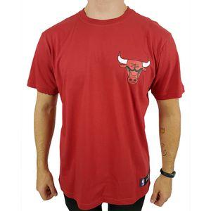 Camiseta-New-Era-Chicago-Bulls-Basic-Logo-Vermelho-
