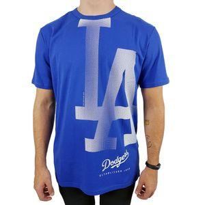 camiseta-new-era-reticula-3-los-angeles-dodgers-Azul-01