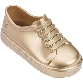 Mini-Melissa-Be-Dourado-Sand-L210d