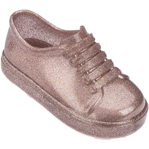 Mini-Melissa-Be-Rose-Glitter-L210a