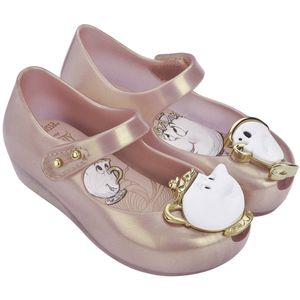 Mini-Melissa-Ultragirl-Beauty-and-the-Beast-Rose-L211