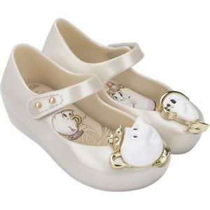 Mini-Melissa-Ultragirl-Beauty-and-the-Beast-Branco-L211a