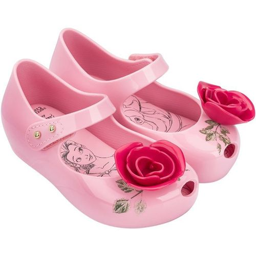 Mini-Melissa-Ultragirl-Beauty-and-the-Beast-Rosa-L211c