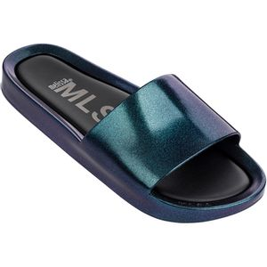 Melissa-Beach-Slide-Shine-Furtacor-Azul-L113R