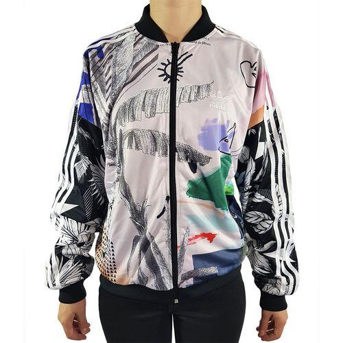 jaqueta-adidas-farm