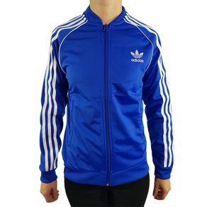 jaqueta-adidas-azul
