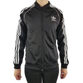 jaqueta-adidas-preto
