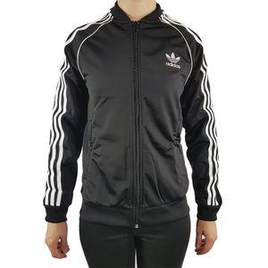 jaqueta -adidas-juvenil-sst-top-preto-01