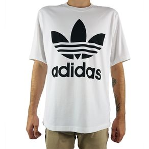 camiseta-adidas-oversized