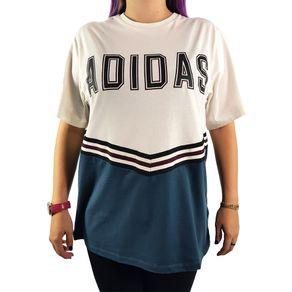 camiseta-adidas-college