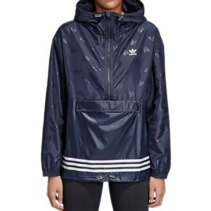 jaqueta-adidas-corta-ventp-windbreaker-marinho-cd6917-01