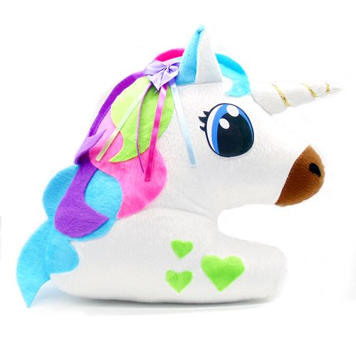 pelucia-unicornio
