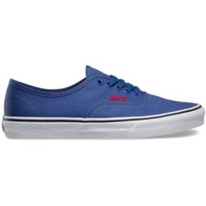 TENIS-AUTHENTIC-SPORT-POP-BIJOU-BLUE-L7P