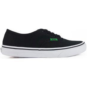 Tenis-Vans-Authentic-Sport-Pop-Black-Kelly-Green-L7o