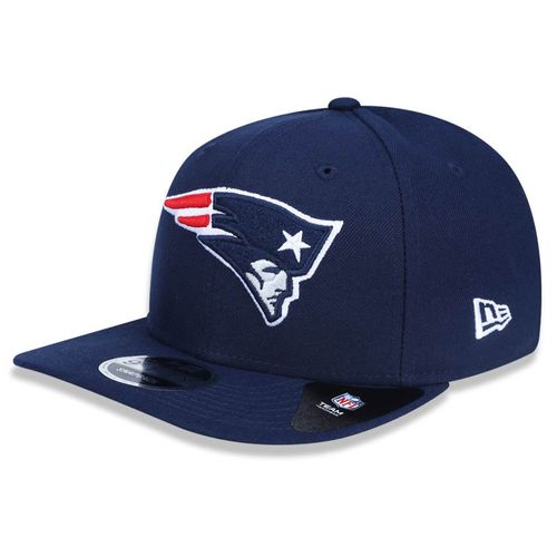 BONE-NEW-ERA-950-SN-CLASSIC-PATRIOTS
