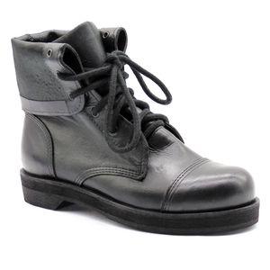 coturno-vilela-boots-cano-virado-preto-ref059-l11a-1
