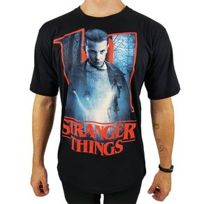 camiseta-stranger-things-11