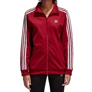 Jaqueta-Adidas-Contemp-BB-TT-Burgundy-