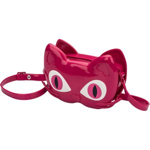 BOLSA-MELISSA-MINI-BAG-CAT-GATO-ROSA-BATOM