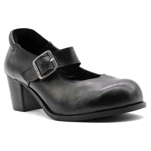 Sapato-Ref-166-Boneca-Salto-Preto-L19E-