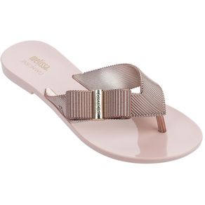 MELISSA-CHINELO-GIRL-CHROME-JASON-WU-ROSA-GL339