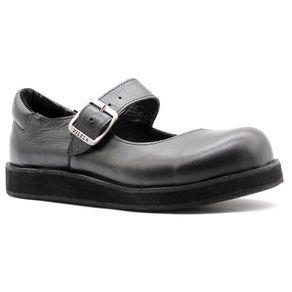 Sapato-Ref-046-Boneca-SB-Preto-L19-
