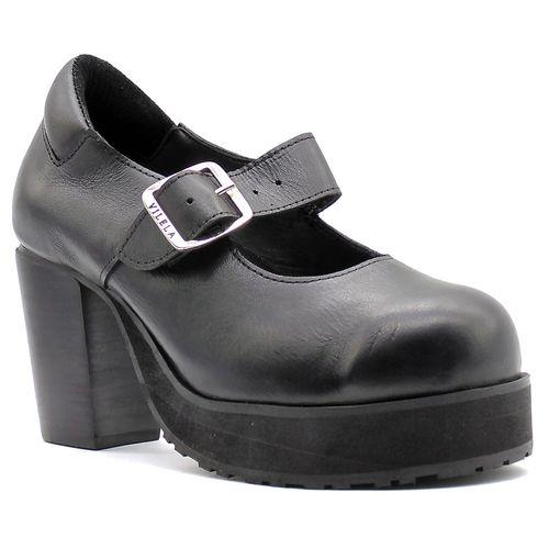 Sapato-Ref-176-Boneca-Plataforma-Salto-L19C-