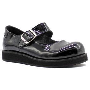 Sapato-Ref-047-Boneca-Preto-Verniz-SB-L19D-
