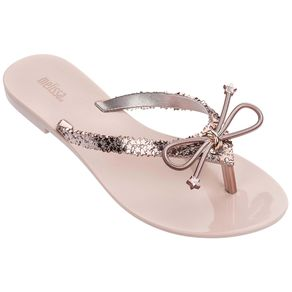 MELISSA-CHINELO-HARMONIC-ELEMENTS-ROSA-METALIZADO