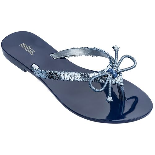 MELISSA-CHINELO-HARMONIC-ELEMENTS-AZUL-METALIZADO