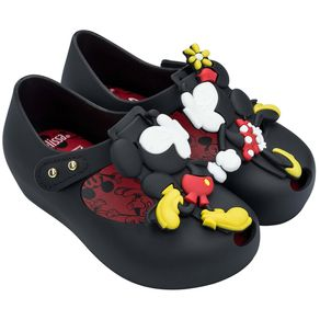 MINI-MELISSA-ULTRAGIRL-DISNEY-TWINS-III-PRETO-GL263