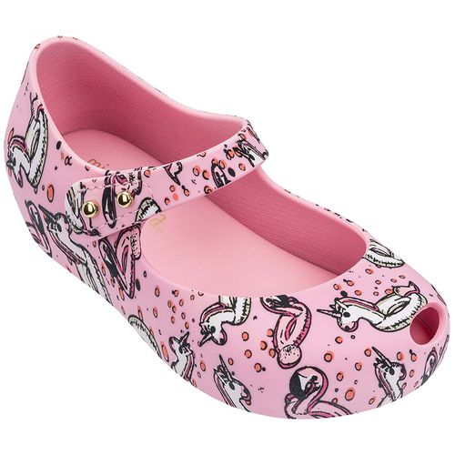 MINI-MELISSA-ULTRAGIRL-THEME-ROSA-CANDY-GL264