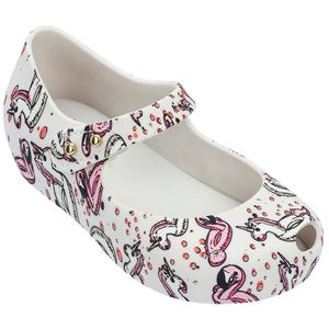 MINI-MELISSA-ULTRAGIRL-THEME-BRANCO-COCO-GL265