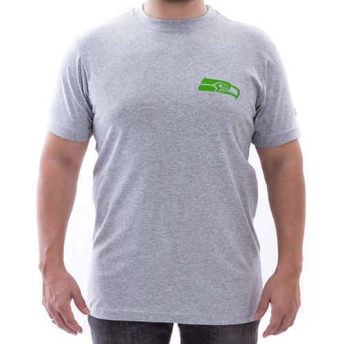 Camiseta-New-Era-Mesh-Number-Seattle-Seahawks-Mescla