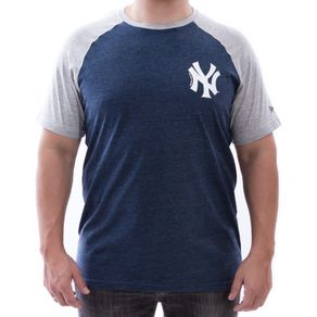 CAMISETA-NEW-YORK-YANKEES-MLB-MESCLA