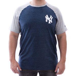 camiseta-new-era-color-melan-new-york-yankees-marinho-mescla-01