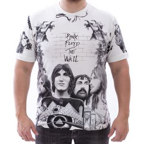 Camiseta-Pink-Floyd-The-Wall-Especial-Full-Print-