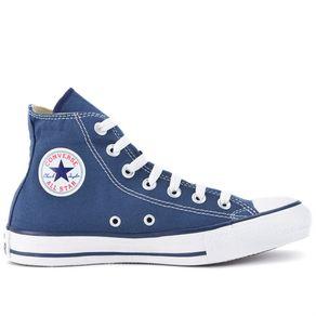 tnis-converse-all-star-ct-as-core-hi-marinho-ct112003-D_NQ_NP_333211-MLB20500294673_112015-F