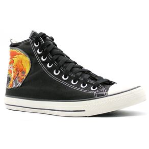 converse-all-star-ct-as-print-music-ref-ct507001