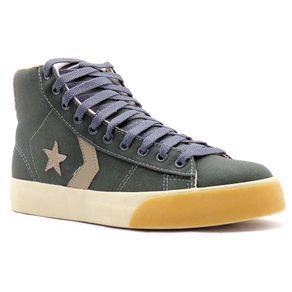 converse-all-star-pro-soul-ref-sl702550