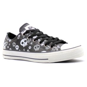 converse-all-star-ct-as-print-ox-ref-l8a