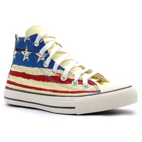 converse-all-star-ref-ct01480001-bordo