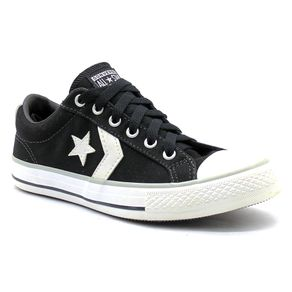 converse-all-star-star-player-ref-ko134143
